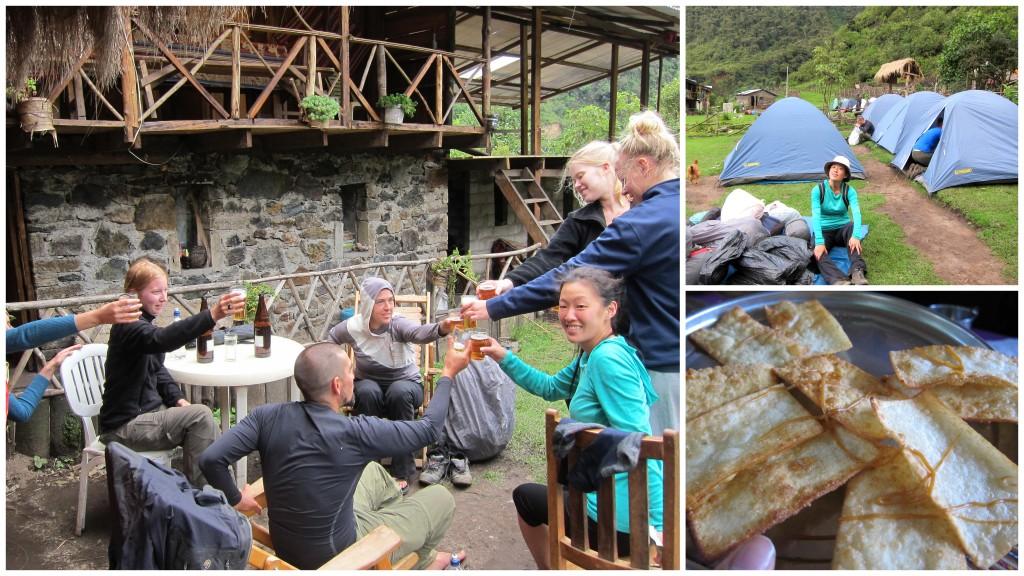 Annie Cam Machu Picchu3