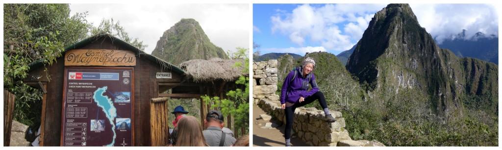 Annie Cam Machu Picchu6