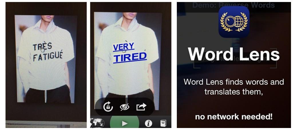 world lens app