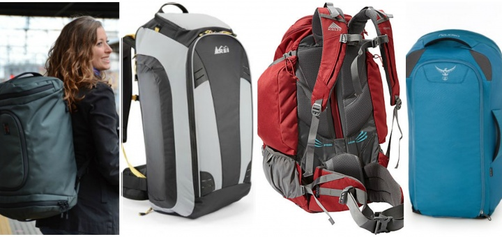 rtw-backpack-compare