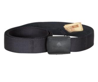 belt-pocket