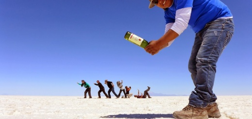 salt-flat-wine-feature