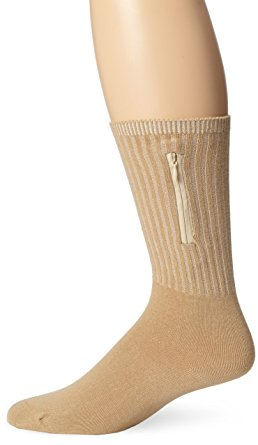 sock-pocket