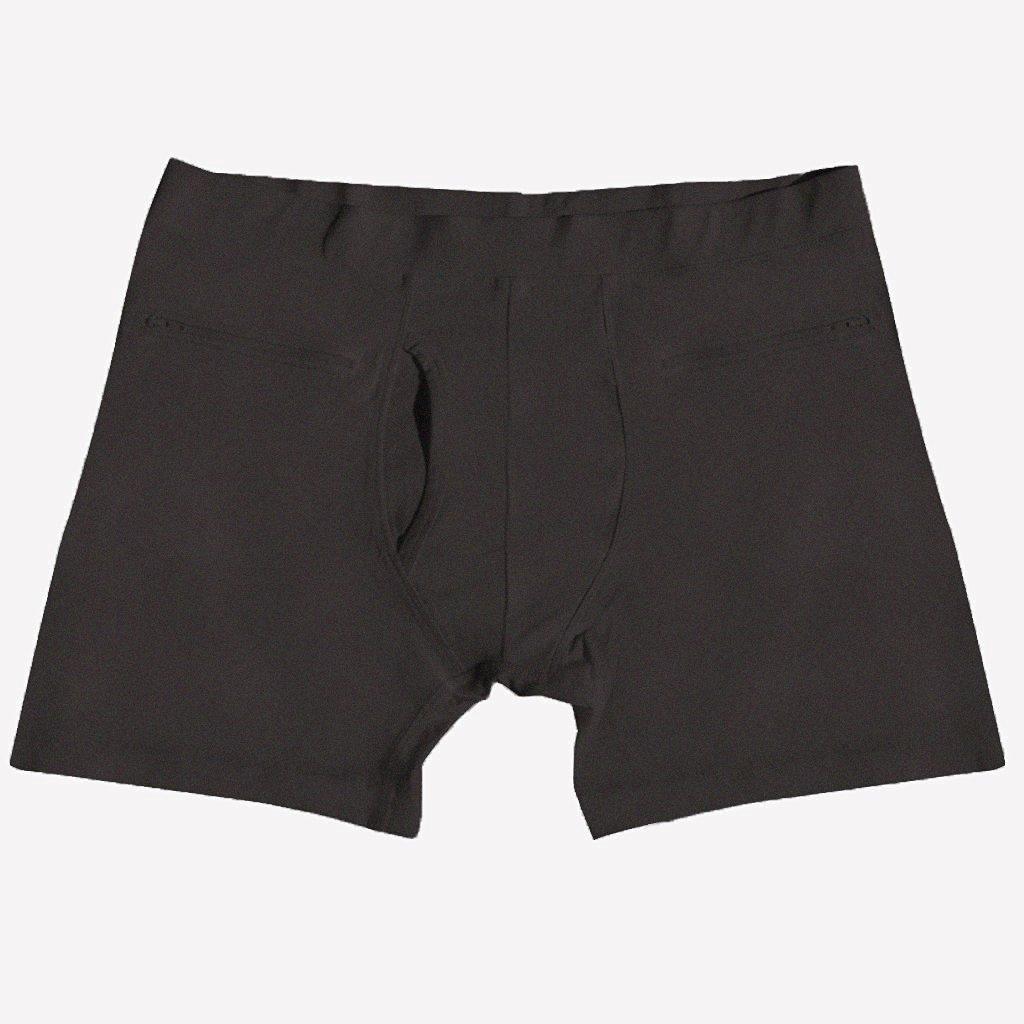 under-pocket-men