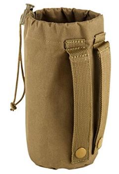 tactical-pouch-bottle-1