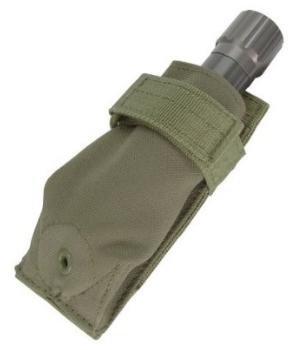 tactical-pouch-light-1