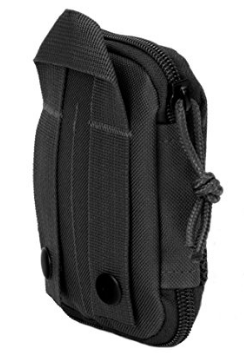 tactical-pouch-slim-1